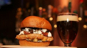 stout-burger-beer-1038x576
